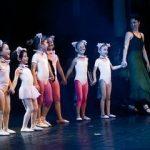 Baby Dance Milano