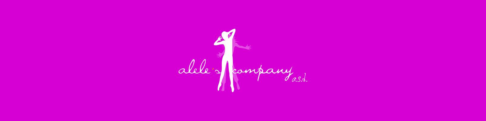 Baby Dance Trezzano Rosa - Prenota subito la tua lezione di prova