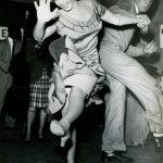 Swing Milano